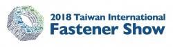 Taiwan International Fastener Show 2018