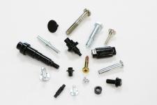 Customized Fastener Parts