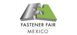 Fastener Fair Mexico 2018