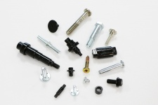 Customized Fastener Parts